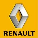 Renualt