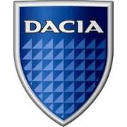 Dacia