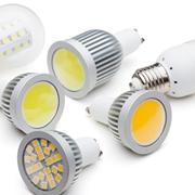 Oświetlenie LED/SMD 12-230V
