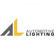 AL - Automotive Lightting